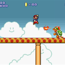 how to make your own super mario levels