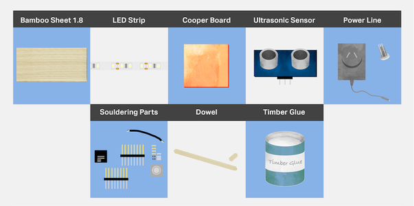 How to Make Electronics