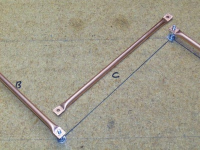 Choose Copper Tubing