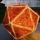 modular pie-cosahedron