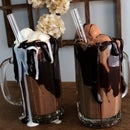 Kit Kat Milkshake Chocolate/Vanilla