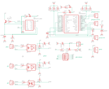 Step 3: Keep PCB and Schematic in Sync