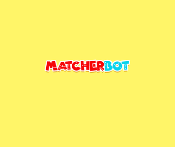Creating a Game in MatcherBot