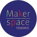 Tenerife Maker Space