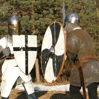 Viking vs Teuton.JPG