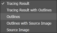 Getting Illustrator for Image You Want