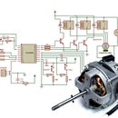 How to Program IR Decoder for Multi-speed AC Motor Control