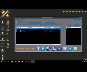 How to Disable WiFi of Anyone on Router Using PC!
