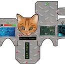 CatBot9000