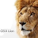 How to do a clean install of OS X Lion, from Lion