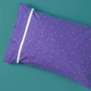 Sew This Nice Pillowcase!