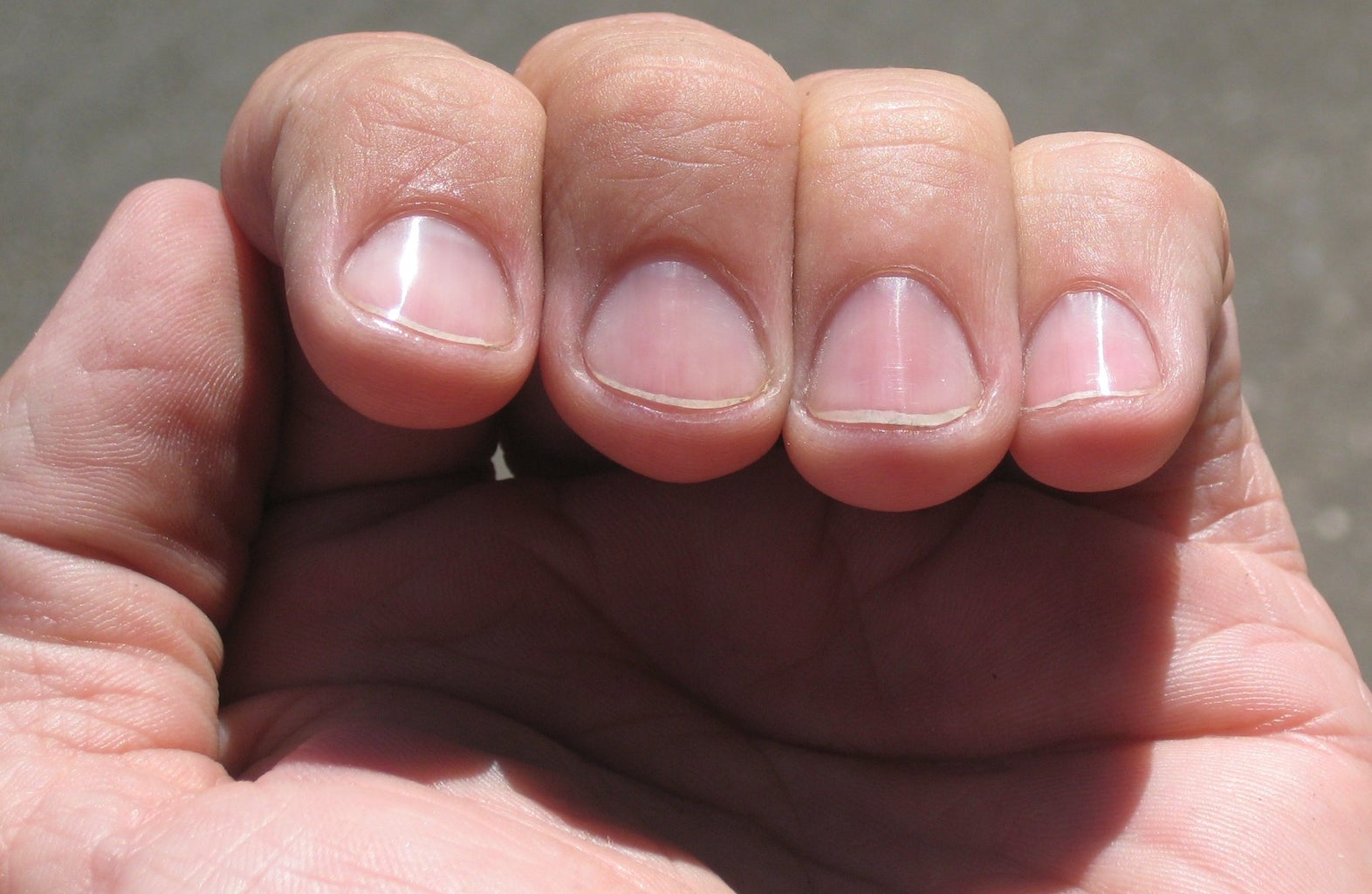 How to Do a Manicure or Pedicure That Will Last!