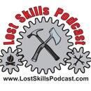 thelostskillspodcast