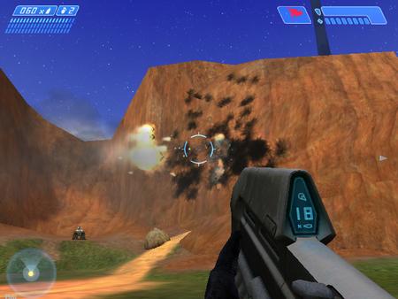 How to mod Halo PC