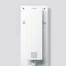 Siedle HTA 711-01 Intercom Smartified