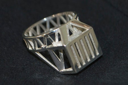 Data Ring