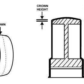 Crowned_Pulleys_edit.jpg