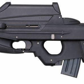 FN F2000.JPG