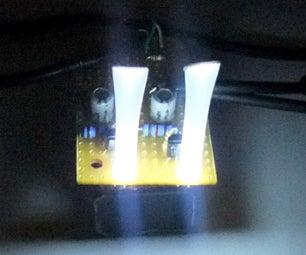 USB-powered Musicator