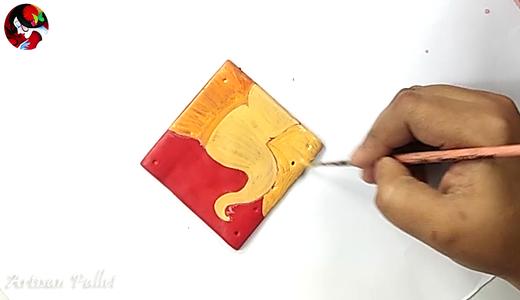 Paint Your Design