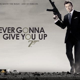 never gonna give you up.jpg