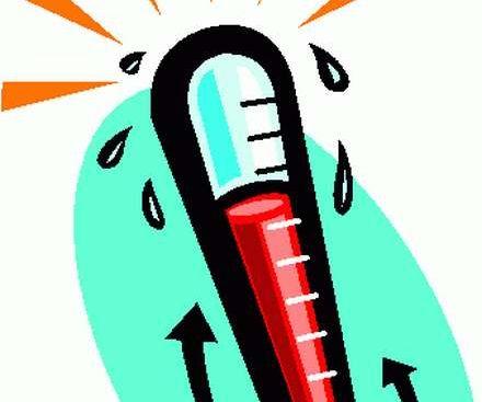 Como Saber La Temperatura De Tu Cpu