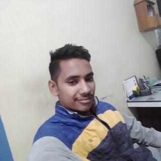 IMG_20181111_163332.jpg