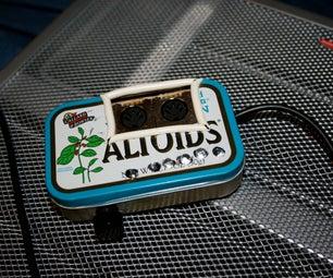 Build an ArduinoBoy