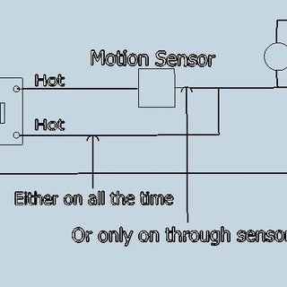 Motion Sensor with 3 way switch-2.JPG