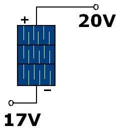 Solar 1720V.JPG