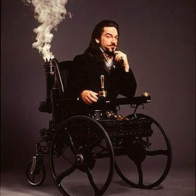 steam_wheelchair.jpg