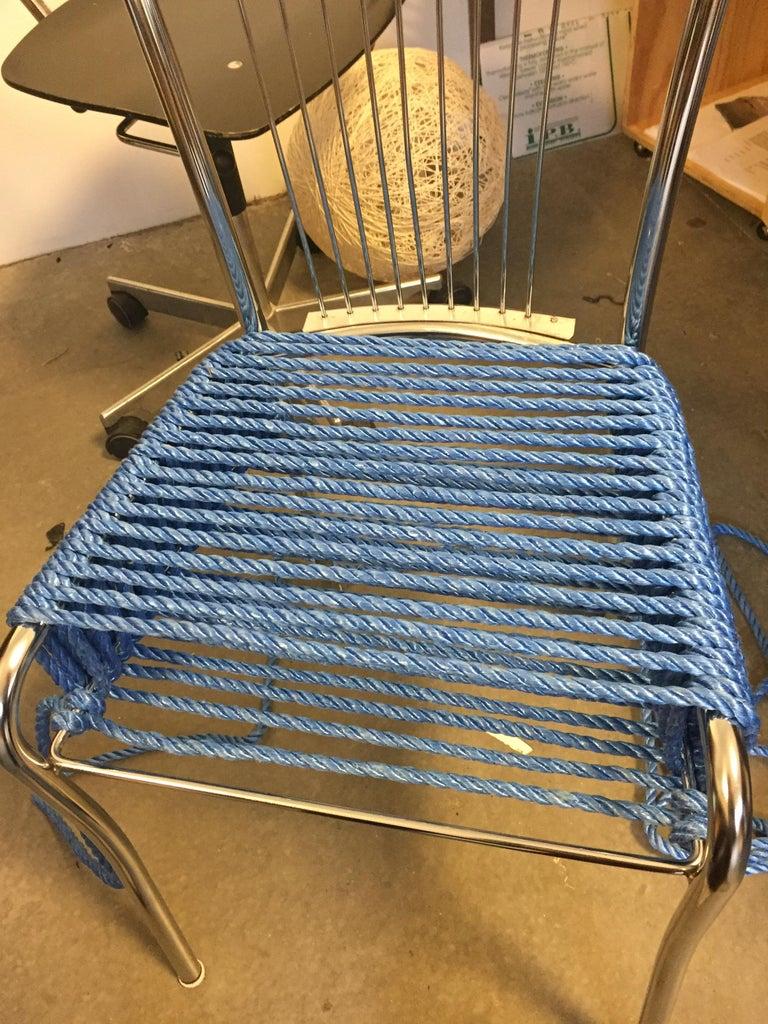 Get Weaving!