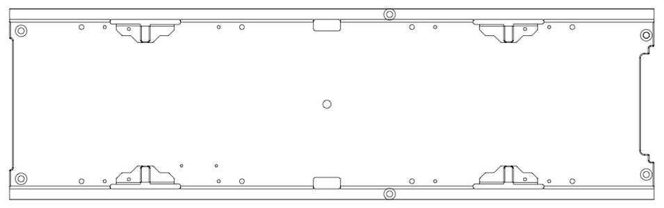 Format the Artwork for the Satellite Side Panel