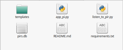 With SQL Storage and HTML Displaying