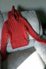Choose a Sweater