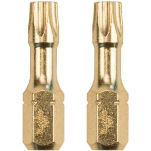 Use Standard Size Bits With HDX 6-in-1 Screwdriver Tool