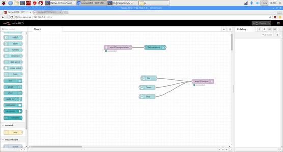 Software Part.6