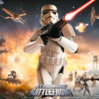 Star_Wars_Battlefront_wallpaper.jpg