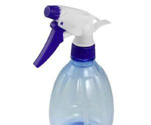 Small Pet Cage Disinfectant