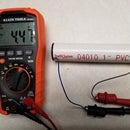 $$ Super Cheap Inline Power Pack $$