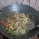 Make Maggi Noodles With Indian Tadka