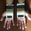 Wrist Guards for Everyone! Use for Skating, Skateboarding, Snowboarding, Extreme Sports, or Even Carpal Tunnel