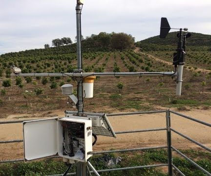 Cost-Effectively Monitoring Campbell Scientific Dataloggers + Vaisala Sensors for Industrial IoT Telemetry Applications