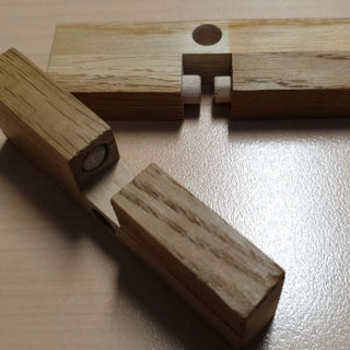 wd-puzzle.JPG