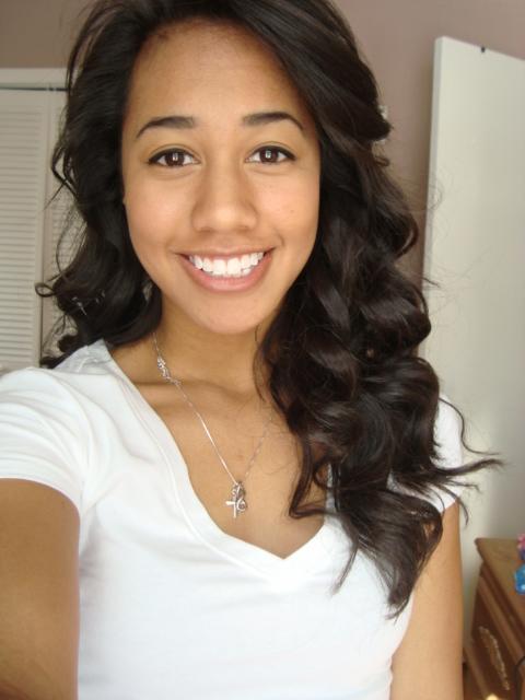 Soft Curls In 15 Minutes