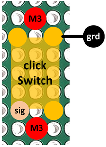 Buttons (Hardware)