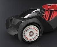 My Plan to Make a 3D Printed Car