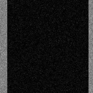 NOAA1920201020-181431.png