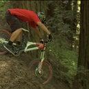 Bikeskills: Downhill with Greg Minnaar