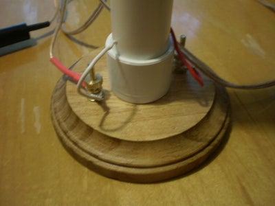The Transmitter